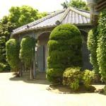旧グラバー住宅、世界文化遺産登録勧告へ