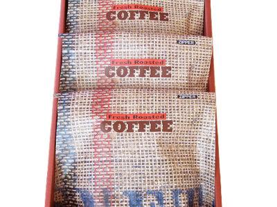 クラシカルNO1・コーヒーギフト