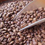 単品焙煎するブレンドコーヒーの意味