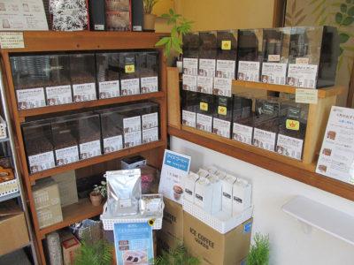 人気コーヒー豆ベスト5(2018/6/26)