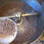 真冬だからこそ楽しむ、常夏のカリビアンコーヒー